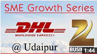 Dr. Ashok Jetawat views on Zee Business | SME's Growth Season