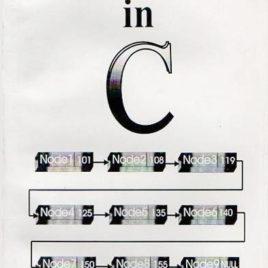 Ansi C Programming Book